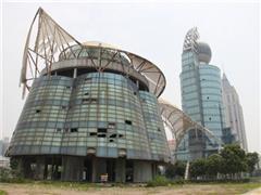 城市更新系列报道――中国超过1亿平方米的存量商业,究竟怎么改?