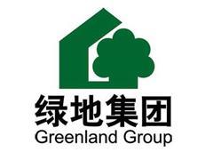 绿地7月新增4个房地产项目 含3个商住项目面积106万�O