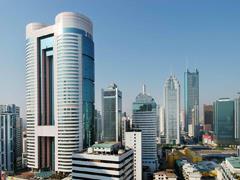 融创、新城控股等7家房企10天内海外融资50亿美元