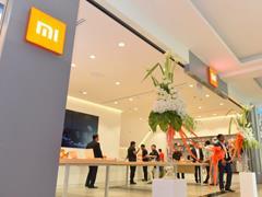 小米迪拜首家授权店8月10日开业 门店位于高档购物中心