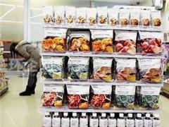 7-11、罗森等便利店推出自主品牌 提高消费者忠诚度