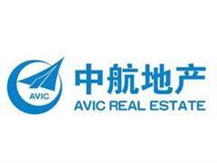 中航地产拟挂牌转让上海中航城100%股权 持有9万�O物业