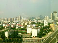 深圳松岗商业中心计划2020年完成签约 推进片区业态发展