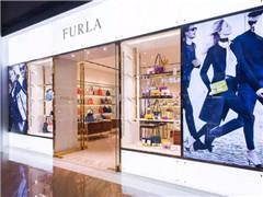 行业最大黑马Furla今日入驻天猫 或改变中国轻奢市场格局