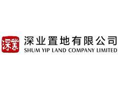 深圳控股前七月合同销售额95亿元 同比下降约34.8%