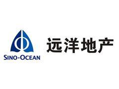 远洋集团委任林倩丽独立非执行董事和其他相关职务