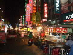多品牌经营奏效 台湾餐饮行业全年营业额创新高!