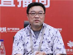 """凯德罗臻毓驳斥""""商业地产寒冬论"""":坚定看好行业发展"""