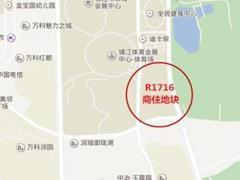 http://news.winshang.com/member/news/2017/8/15/20178151611212415334_1.jpg
