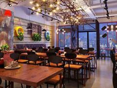 前7月全国餐饮收入同比增长11.2%至21750亿 行业发展稳定