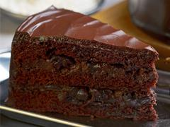 Awfully Chocolate将进驻成都远洋太古里 系成都首家