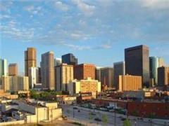 统计局:下一步房地产市场分化 仍能够保持平稳增长