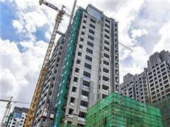 房地产市场降温是否会拖累GDP?官方回应三大经济热点