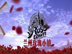 占地7500亩以浪漫为主题 兰州玫瑰小镇规划首次曝光