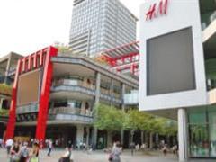 台湾昨日大面积停电 新光三越等逾千个商业场所受影响