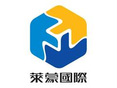 莱蒙国际拟出售8个项目予和昌集团 作价约133.26亿