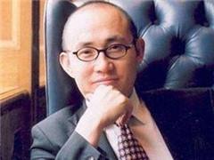 潘石屹惊叹王健林酒店卖得便宜:才199亿 以为看错了