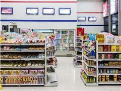 中国已有295款便利店,但和日韩比还是落后一大截