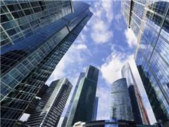 开发商纷纷设立投资基金 从百亿到千亿房地产基金风生水起