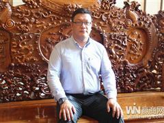 台湾观光工厂教父来了!确认出席第二届中国文旅商业地产节