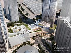 独家盘点|2017年下半年深圳将有13个购物中心开业 新增总面积超过180万�O