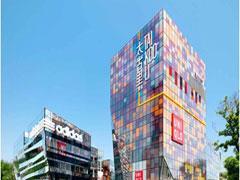 太古地产调整舞步:半年收租56亿港元 颐堤港零售额增七成