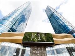 华中首家购物艺术中心:光谷K11开幕倒计时77天