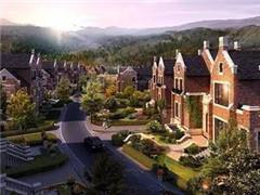 """剥离房地产 企业要靠什么拿下""""特色小镇""""门票?"""