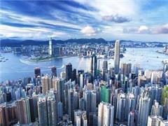 发改委:将尽快上报粤港澳大湾区城市群发展规划