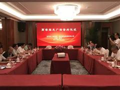 宝龙广场落户南京高淳 投资35亿总建筑面积约25万�O