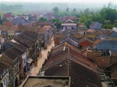 广西出台《意见》:2020年建成百个自治区级特色小镇