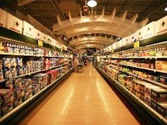 阿里巴巴加大零售市场布局 便利店、大卖场将受冲击