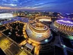 万达文旅住宅下半年入市 文旅城项目于2020年开业