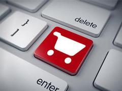 """""""新零售""""向实体商业迈进 进一步拥抱互联网成关键"""