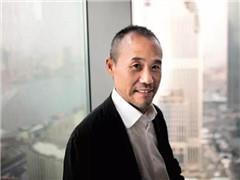 王石披露辞去万科董事长过程:没和任何人商量 包括郁亮