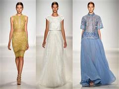 快时尚ZARA和H&M越来越赚钱 成衣定制是门大生意?