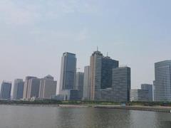 平安10.9亿竞得天津滨海新区1宗商住地 楼板价约1.55万/�O