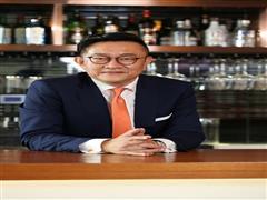 赢商专访|仲量联行乔裕生:商业开发需注重特色文化表达