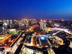 赢商盘点:宁波2018年拟新开19个商业项目 面积超120万方