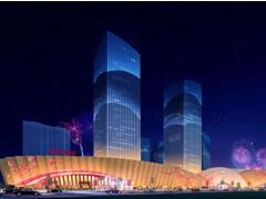 落地仙林辐射华东  南京万达茂招商签约仪式启动举办未来可期