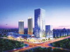 万达计划在甘肃新建设10个项目 兰州投建大型文旅项目