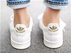 """""""小白鞋""""卖不动了 分析称运动品牌越来越缺乏产品创新"""