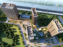 深圳泛海城市广场8月20日开业 泛海国际影城等品牌进驻