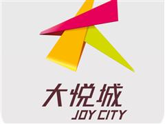 中粮集团地产业务跨两市整合 港股平台大悦城最高涨22%