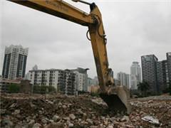 北京土地市场年内已成交15宗自持地块 73%为联合体拿地