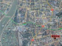 长沙今年拟再出让29宗地块 多为商住、商业等用途
