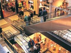 95后消费者报告:偏爱逛实体门店 对价格敏感度下降