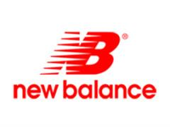 获赔近千万!New Balance在中国赢得商标侵权诉讼案