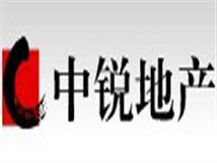 中锐签约上海虹口存量物业 拟打造高端城市更新项目