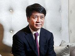 """孙宏斌的""""新乐视""""棋局:地产业务将何去何从?"""
